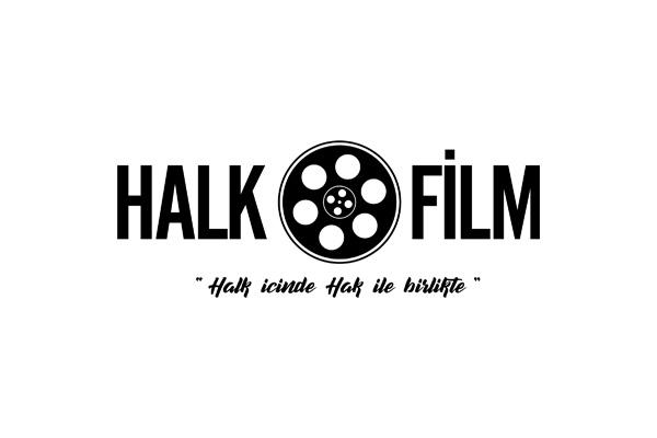 HALK-FILM