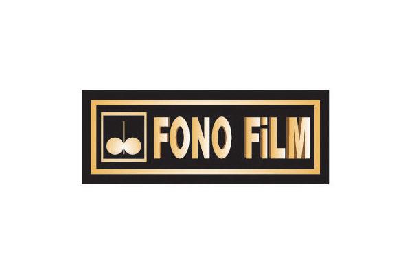 fono-600x400